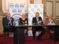 Conferencia de prensa (1)