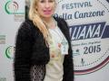 Nelida Cristina Salvade