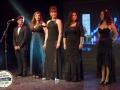 TERCER FESTIVAL DE LA MUSICA ITALIANA DE LA PLATA. EDICION 2017 (24)1
