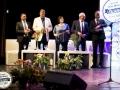 TERCER FESTIVAL DE LA MUSICA ITALIANA DE LA PLATA. EDICION 2017 (33)