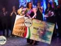 TERCER FESTIVAL DE LA MUSICA ITALIANA DE LA PLATA. EDICION 2017 (39)