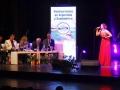 Tercer Festival de la Musica Italiana de La PLata. 2017 (5)