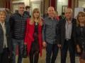 Antonella-Nadin-Mariano-Pirraglia-Gabriela-Luciano-Roberto-Moretti-Antonia-Orve-Auspiciantes-PISCA