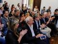 Lanzamiento oficial. Festival de la Musica Italiana de La Plata. 2017 (27)