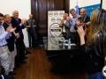Lanzamiento oficial. Festival de la Musica Italiana de La Plata. 2017 (34)