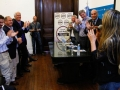 Lanzamiento oficial. Festival de la Musica Italiana de La Plata. 2017 (35)