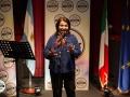 Semi finalistas de la Tercera Edición del Festival de la Musica Italiana de La PLata (14)