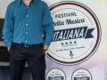 Semi finalistas de la Tercera Edición del Festival de la Musica Italiana de La PLata (5)