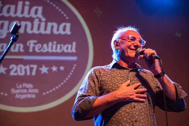 Giorgio Luna pp (2)