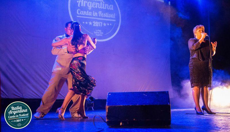 Italia Argentina Canta In Festival. 2017- (4)