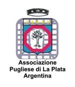 Asociacion Pugliese de La Plata