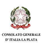 Consulado General de Italia en La Plata