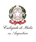 Embajada italiana