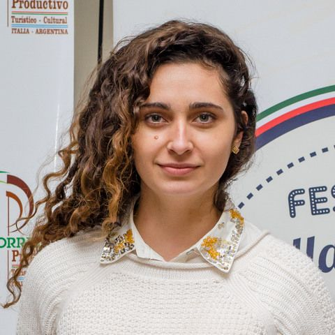 Lucía Constancio - copia
