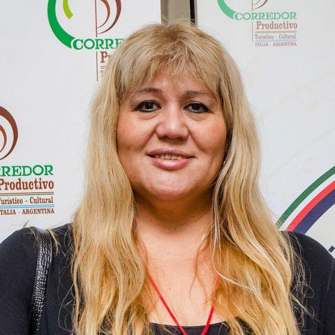 María Cristina Ranguileo - copia
