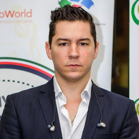 Oscar Patiño - copia