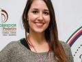 Leticia Redigonda - copia
