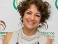 Norma Galeazzi - copia