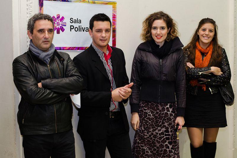Gonzalo-Espina,-Matías-Beluardo,-María-Sol-Rodríguez-de-la-Serna,-Geraldina-Parisi