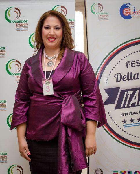 María Pietrina Catapano