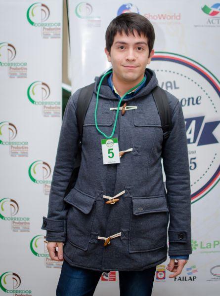 Santiago Mirande
