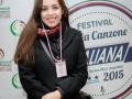 Fiorella Victoria Guidi