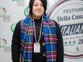 Lucia Blasco