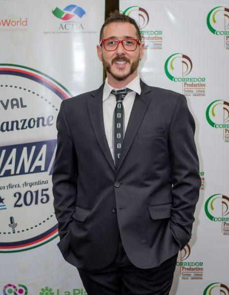 Emiliano Ezequiel Trillo Kurtz