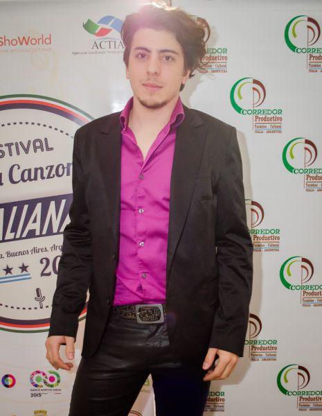 Martín Guas