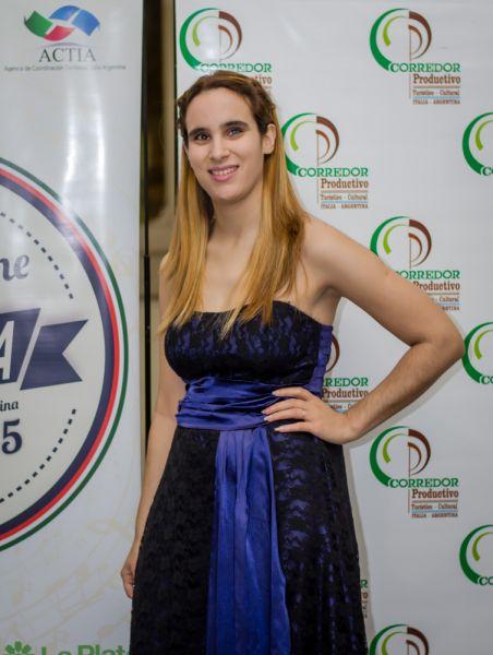 Micaela Rosales Rodriguez