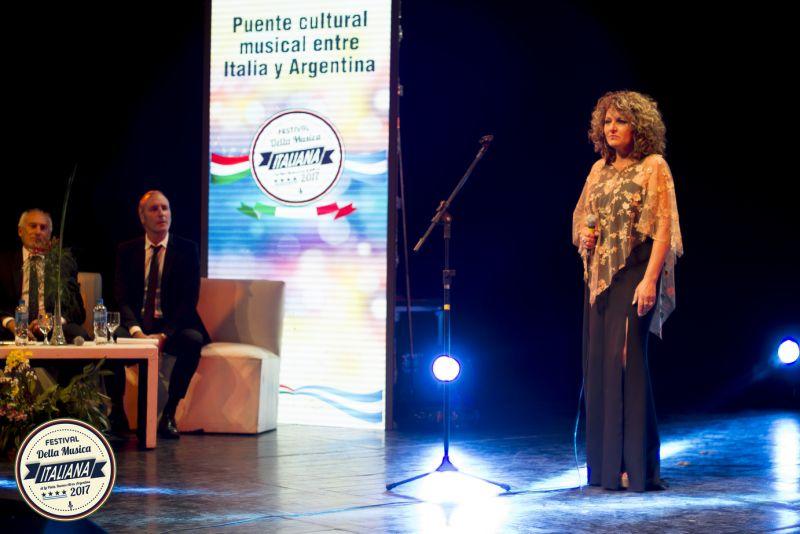 TERCER FESTIVAL DE LA MUSICA ITALIANA DE LA PLATA. EDICION 2017 (21)