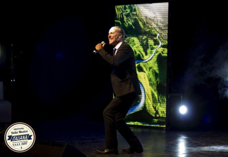 TERCER FESTIVAL DE LA MUSICA ITALIANA DE LA PLATA. EDICION 2017 (24)