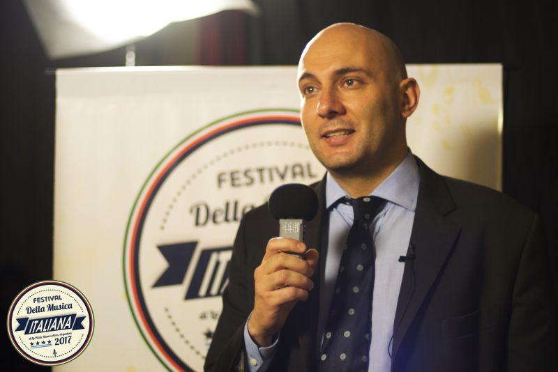 TERCER FESTIVAL DE LA MUSICA ITALIANA DE LA PLATA. EDICION 2017 (45)