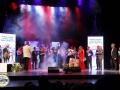 TERCER FESTIVAL DE LA MUSICA ITALIANA DE LA PLATA. EDICION 2017 (14)