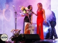 TERCER FESTIVAL DE LA MUSICA ITALIANA DE LA PLATA. EDICION 2017 (15)