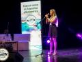 TERCER FESTIVAL DE LA MUSICA ITALIANA DE LA PLATA. EDICION 2017 (30)