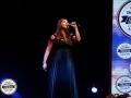 TERCER FESTIVAL DE LA MUSICA ITALIANA DE LA PLATA. EDICION 2017 (4)