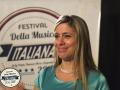 TERCER FESTIVAL DE LA MUSICA ITALIANA DE LA PLATA. EDICION 2017 (44)