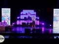 TERCER FESTIVAL DE LA MUSICA ITALIANA DE LA PLATA. EDICION 2017 (5)