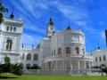 Municipalidad de La Plata