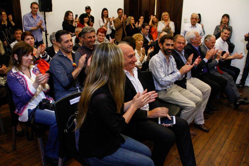 Lanzamiento oficial. Festival de la Musica Italiana de La Plata. 2017 (37)