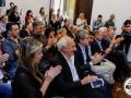 Lanzamiento oficial. Festival de la Musica Italiana de La Plata. 2017 (26)