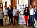 Lanzamiento oficial. Festival de la Musica Italiana de La Plata. 2017 (44)