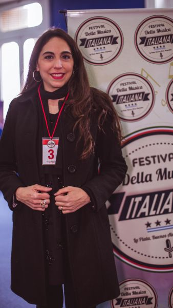 López Ana Carolina