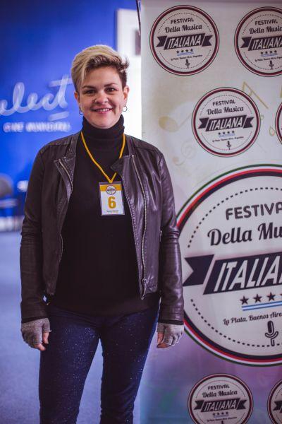 Florencia Fadigati