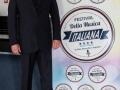 Semi finalistas de la Tercera Edición del Festival de la Musica Italiana de La PLata (1)