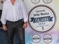 Semi finalistas de la Tercera Edición del Festival de la Musica Italiana de La PLata (2)