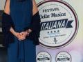 Semi finalistas de la Tercera Edición del Festival de la Musica Italiana de La PLata (7)