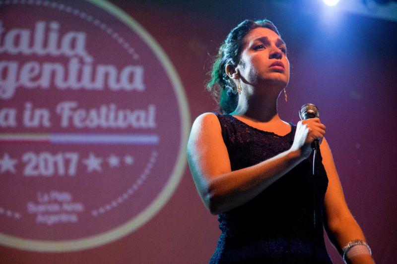 Veronica Marchetti pp (2)